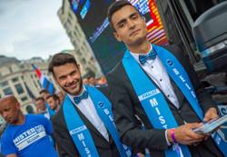 pride-brüssel-18-05-2019-_0038_Ebene 112