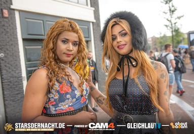 Amsterdam-Pride-03-08-2019-3.jpg