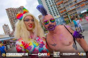 benidorm-pride-2019-220.jpg