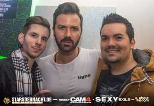 exile-sexy-party-09-02-2019-6.jpg