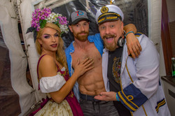 Pink-Lake-Boat-Cruise-Party-2019-156