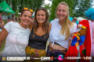 Pink-Lake-Festival-2019-Beachclub-42.jpg