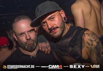 Sexy-Hustlaball-01-12-2018-24.jpg