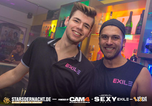 exile-sexy-party-09-02-2019-5.jpg