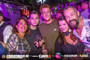 Pink-Lake-2019-Almdudler-Almrausch-Party