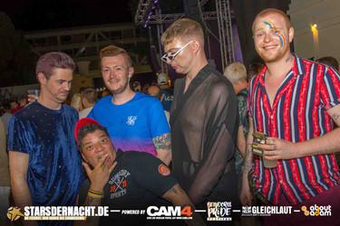 benidorm-pride-2019-opening-144.jpg