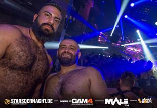 male-party-19-01-2019-2.jpg