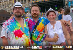 vienna-pride-15-06-2019-71.jpg