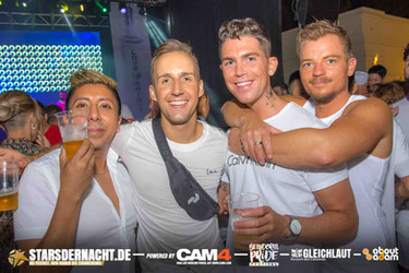 benidorm-pride-2019-white-party-118.jpg