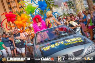 benidorm-pride-2019-202.jpg
