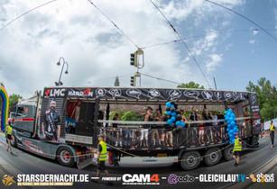 vienna-pride-15-06-2019-49.jpg