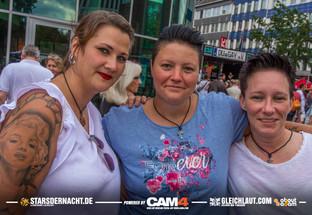 CSD-Duisburg-28-07-2018-12.jpg
