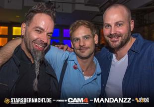 mandanzz-25-12-2018-32.jpg