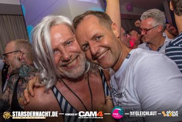 Pink-Lake-2019-Lakes-Club-Night-18.jpg