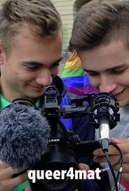 Gay-Sexworker Teil 1
