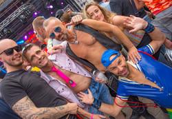 Amsterdam-Pride-03-08-2019-_0025_Hinterg