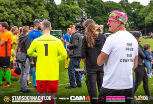 come-together-cup-2019-7.jpg