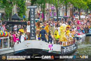 canalpride-amsterdam-2019-224.jpg