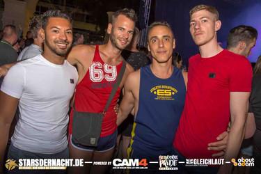 benidorm-pride-2019-opening-143.jpg