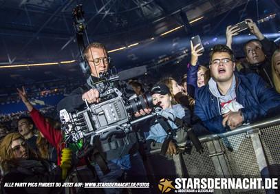 BIGCITYBEATZ: WORLD CLUB DOME l MARTIN GARRIX WINTEREDITON l 11.11.2017