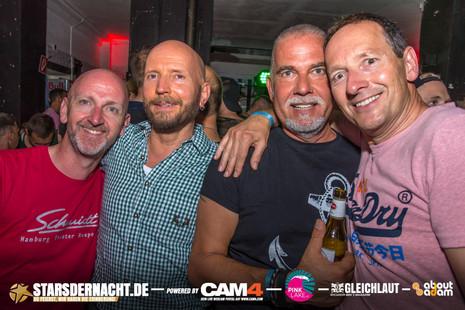 Pink-Lake-Festival-2019-Club-Night-192.j