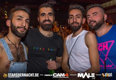 male-party-19-01-2019-17.jpg