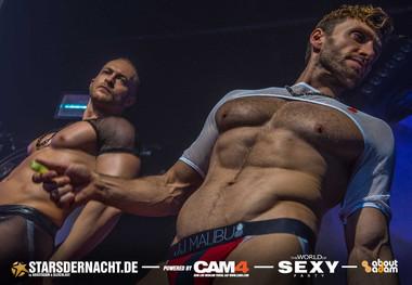 Sexy-Hustlaball-01-12-2018-20.jpg