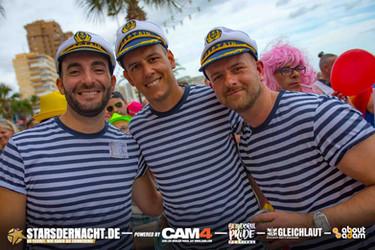 benidorm-pride-2019-103.jpg