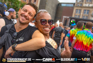 Amsterdam-Pride-03-08-2019-15.jpg