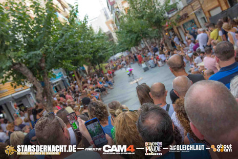benidorm-pride-2019-drag-race-1.jpg
