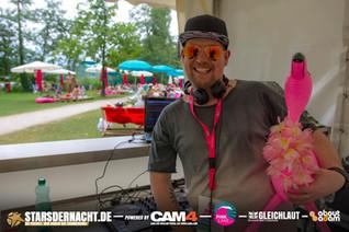 Pink-Lake-Festival-2019-Beachclub-74.jpg