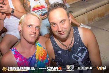 benidorm-pride-2019-white-party-76.jpg