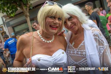 benidorm-pride-2019-drag-race-32.jpg