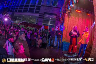 mr-gay-germany-2019-17.jpg