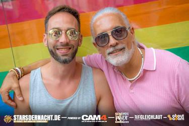benidorm-pride-2019-drag-race-37.jpg