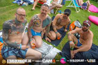 Pink-Lake-Festival-2019-Beachclub-55.jpg