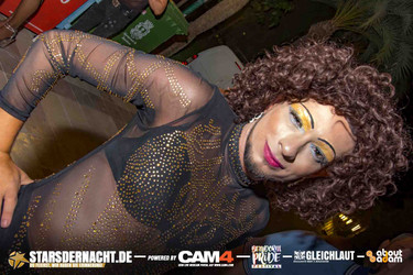 benidorm-pride-2019-black-party-11.jpg