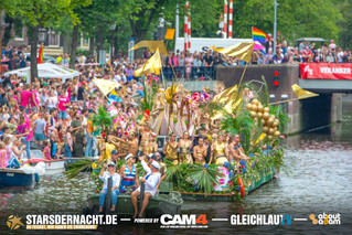 canalpride-amsterdam-2019-225.jpg