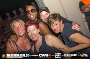 benidorm-pride-2019-black-party-36.jpg
