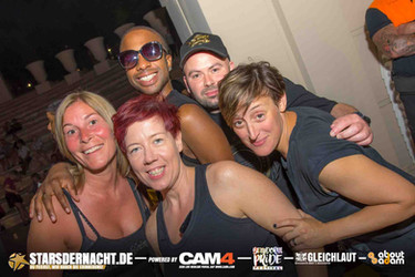 benidorm-pride-2019-black-party-36.jpg