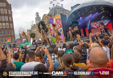 Amsterdam-Pride-03-08-2019-8.jpg