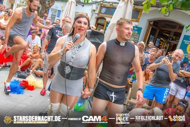 benidorm-pride-2019-drag-race-24.jpg