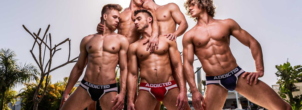 gentlewear-gay-marken-header-addicted_ed