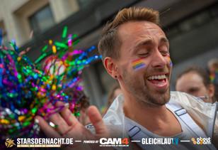 pride-brüssel-18-05-2019-74.jpg
