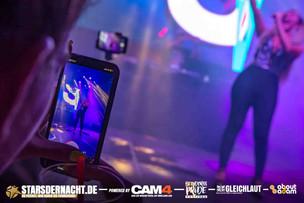benidorm-pride-2019-black-party-20.jpg
