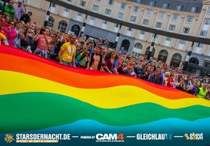 pride-brüssel-18-05-2019-101.jpg