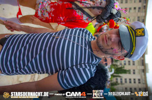 benidorm-pride-2019-after-party-78.jpg