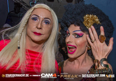 Freak-Party-30-03-2019-31.jpg