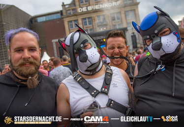 Amsterdam-Pride-03-08-2019-17.jpg