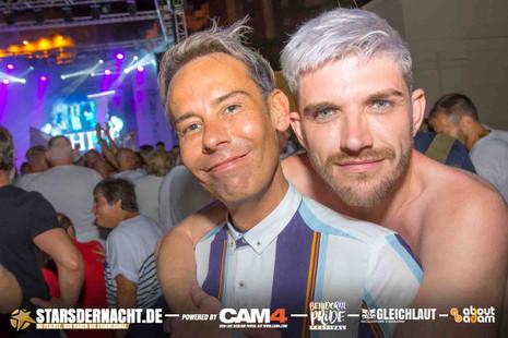 benidorm-pride-2019-white-party-70.jpg